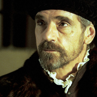 The Merchant of Venice Picture 10