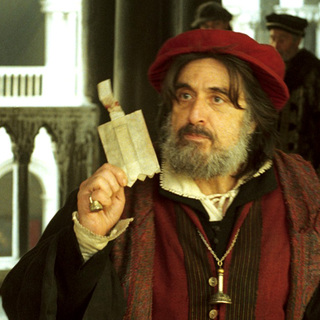 The Merchant of Venice Picture 16