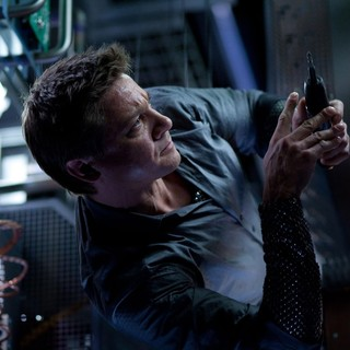 Mission: Impossible Ghost Protocol Picture 41