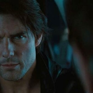 Mission: Impossible Ghost Protocol Picture 14