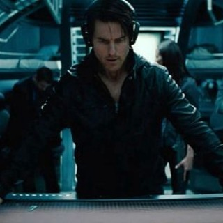 Mission: Impossible Ghost Protocol Picture 15
