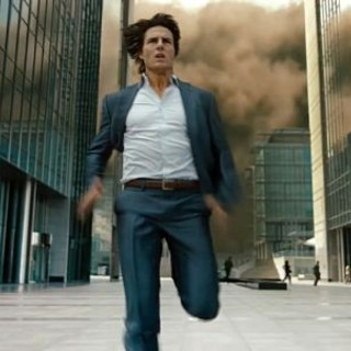Mission: Impossible Ghost Protocol Picture 21