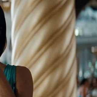 Mission: Impossible Ghost Protocol Picture 22
