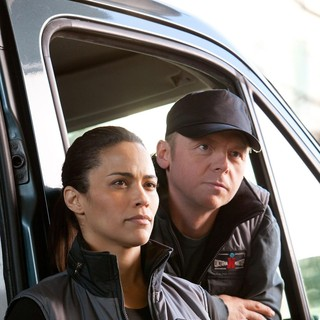 Mission: Impossible Ghost Protocol Picture 30