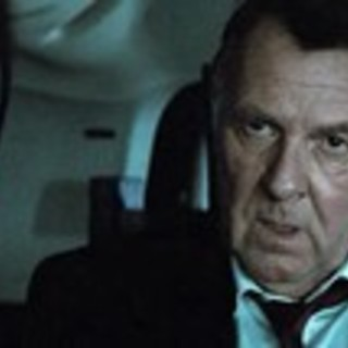 Tom Wilkinson stars as Tom Wilkinson in Paramount Pictures' Mission: Impossible Ghost Protocol (2011) - mi-ghost-protocol07