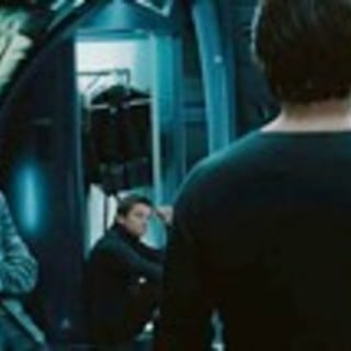 Mission: Impossible Ghost Protocol Picture 13