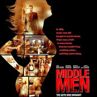 Middle Men Picture 3