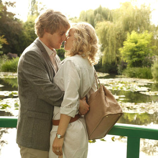 Midnight in Paris Picture 1