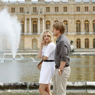 Midnight in Paris Picture 6