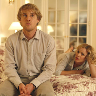 Midnight in Paris Picture 7