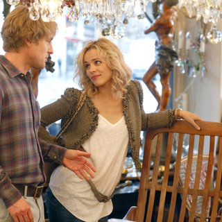 Midnight in Paris Picture 8