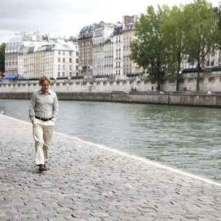 Midnight in Paris Picture 9