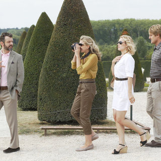 Midnight in Paris Picture 11