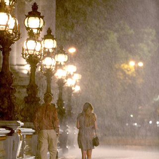 Midnight in Paris Picture 13