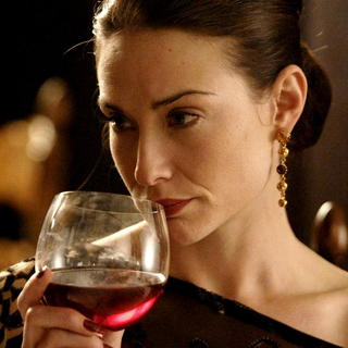 Claire Forlani stars as Verity Foe in Magnolia Pictures' Mister Foe (2008) - mister_foe06