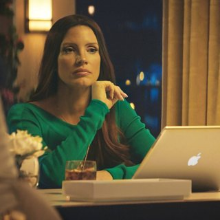 Molly's Game Picture 5