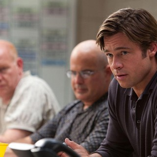 Moneyball Picture 16