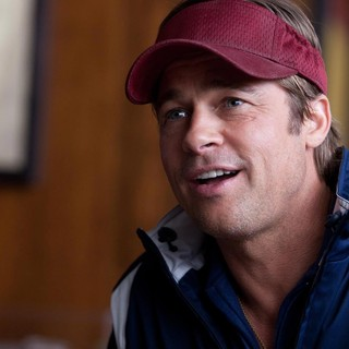 Moneyball Picture 17