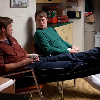 Moneyball Picture 18