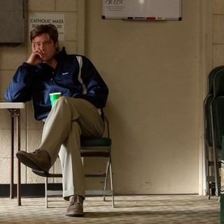 Moneyball Picture 20