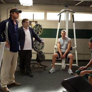 Moneyball Picture 21