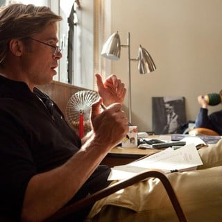 Moneyball Picture 23