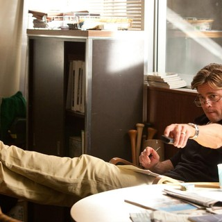 Moneyball Picture 25