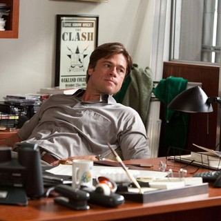 Moneyball Picture 26