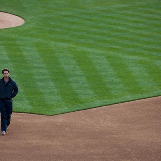 Moneyball Picture 30