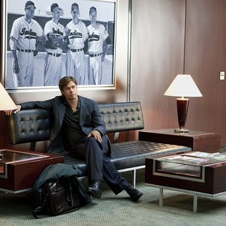 Moneyball Picture 3