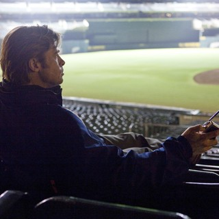 Moneyball Picture 9