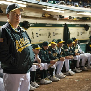 Moneyball Picture 10