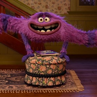 Monsters University Picture 38