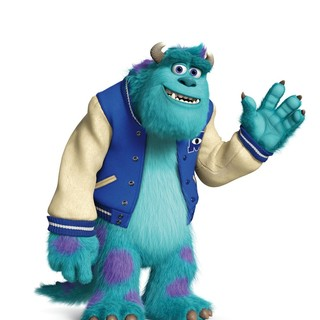 Monsters University Picture 9