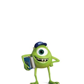 Monsters University Picture 10