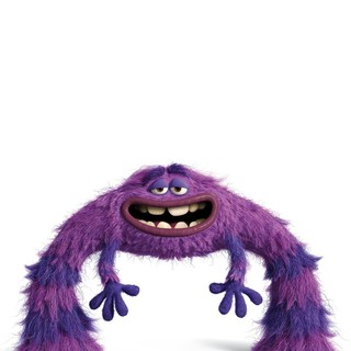 Monsters University Picture 11