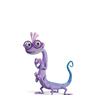 Monsters University Picture 16