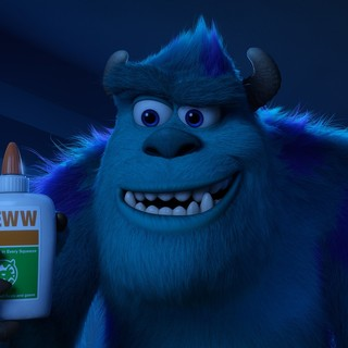Monsters University Picture 5