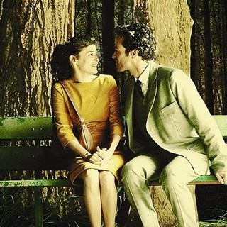 Mood Indigo Picture 3