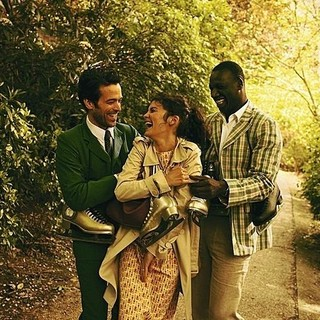 Mood Indigo Picture 4
