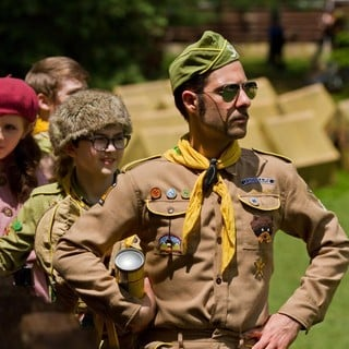 Moonrise Kingdom Picture 14
