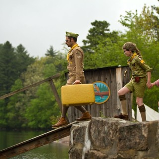 Moonrise Kingdom Picture 15