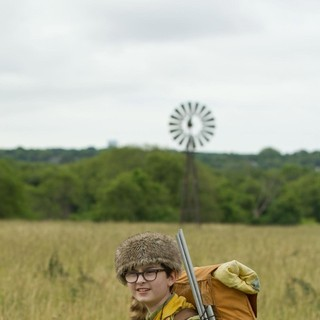 Moonrise Kingdom Picture 16