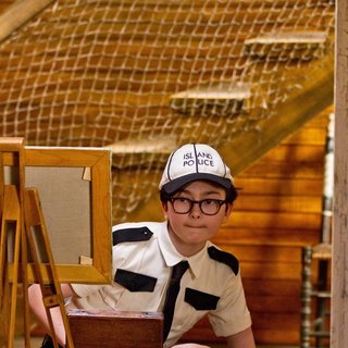 Moonrise Kingdom Picture 17