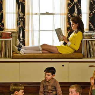 Moonrise Kingdom Picture 18
