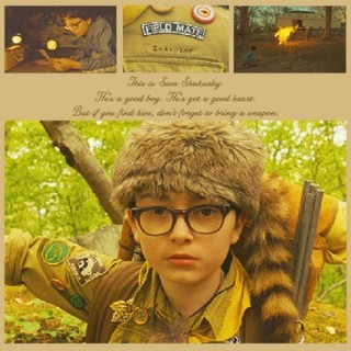 Moonrise Kingdom Picture 21
