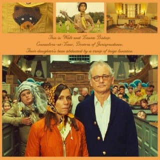 Moonrise Kingdom Picture 23