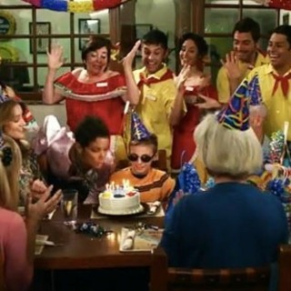 Movie 43 Picture 13