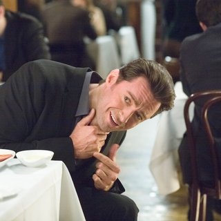 Movie 43 Picture 18