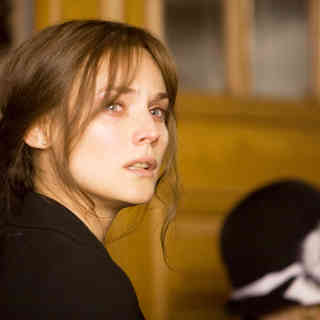 Diane Kruger stars as Anna in Poisson Rouge Pictures' Mr. Nobody (2009)